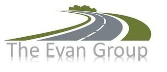 The Evan Group